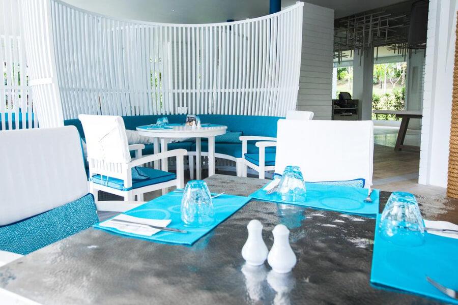 Hotel Phuket Centara Karon Resort 17
