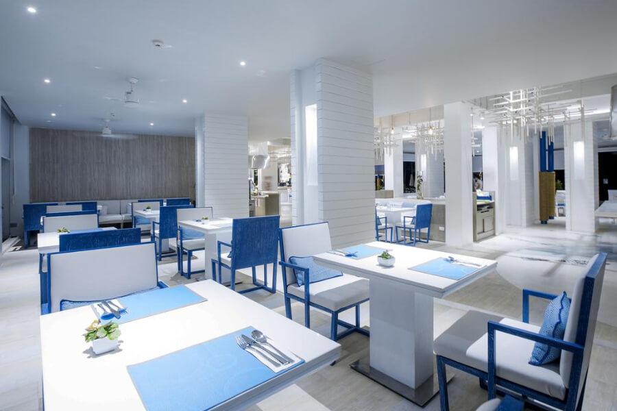 Hotel Phuket Centara Karon Resort 21