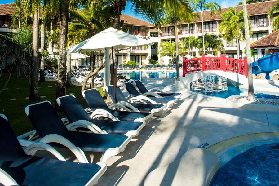 Hotel Phuket Centara Karon Resort 27