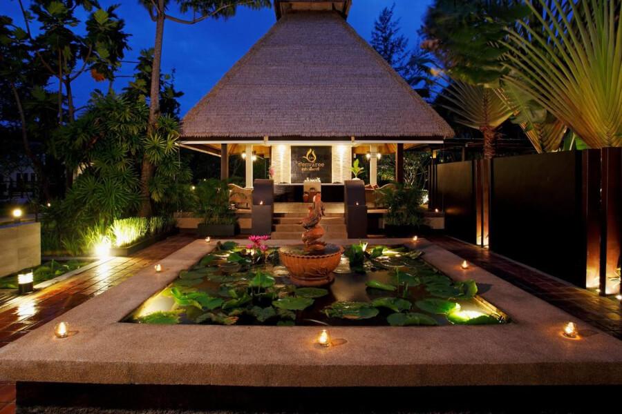 Hotel Phuket Centara Karon Resort 32