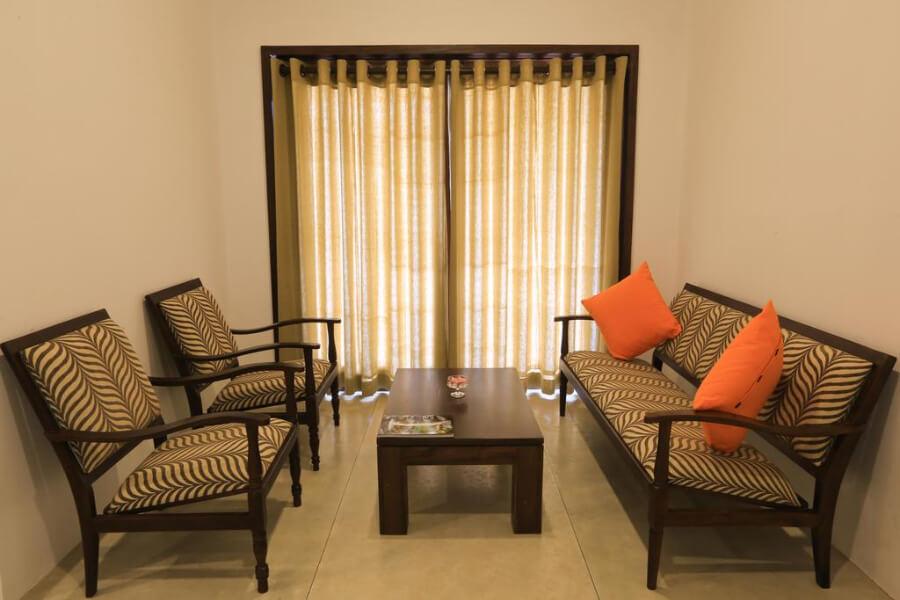 Hotel Sri Lanka Anuradhapura Rajatara Hotel7
