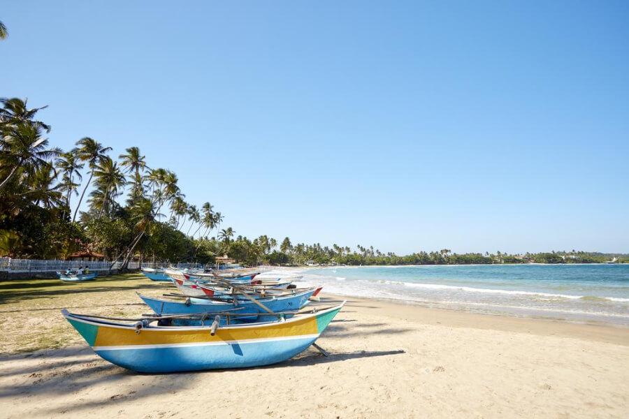 Hotel Sri Lanka Dickwella Dickwella Resort Spa20 1