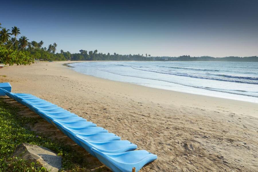 Hotel Sri Lanka Dickwella Dickwella Resort Spa21