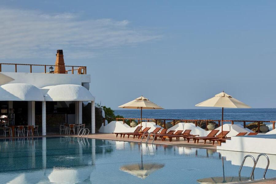Hotel Sri Lanka Dickwella Dickwella Resort Spa24 1