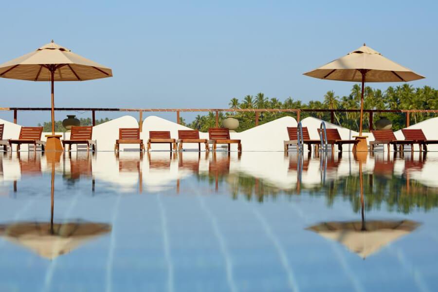 Hotel Sri Lanka Dickwella Dickwella Resort Spa32 1