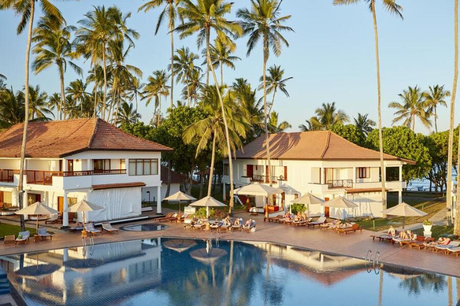 Hotel Sri Lanka Dickwella Dickwella Resort Spa33 1