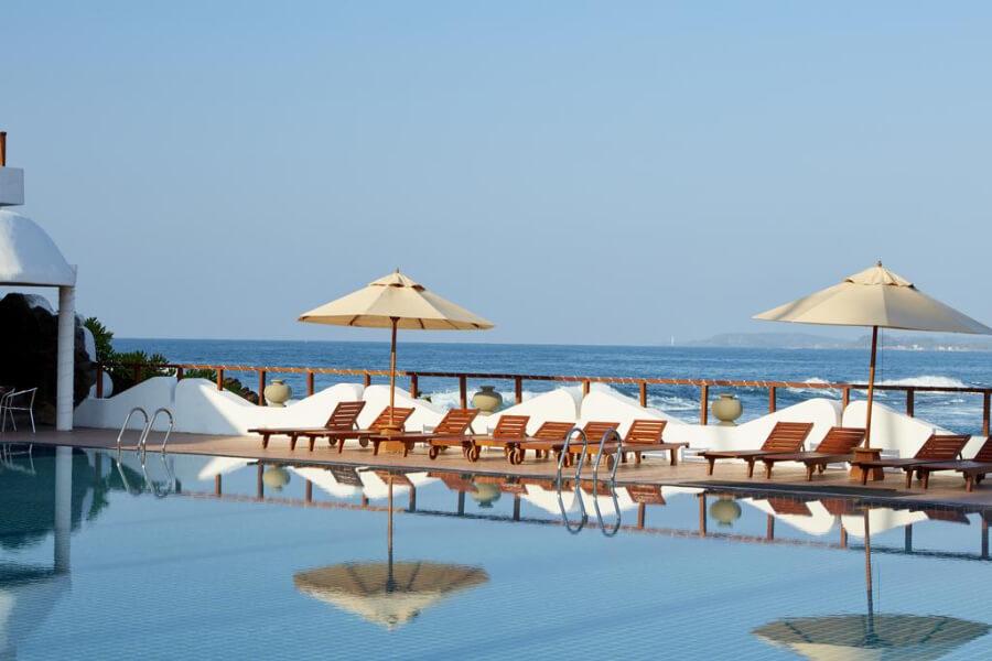 Hotel Sri Lanka Dickwella Dickwella Resort Spa34 1