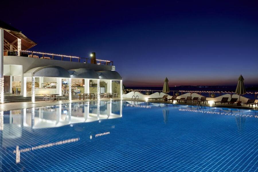 Hotel Sri Lanka Dickwella Dickwella Resort Spa36 1