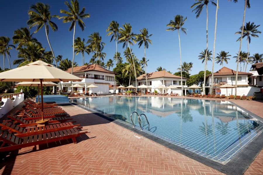 Hotel Sri Lanka Dickwella Dickwella Resort Spa37 1