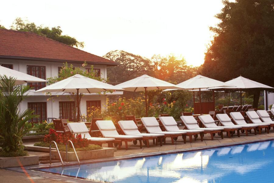 Hotel Sri Lanka Kandy Mahaweli Reach Hotel 13