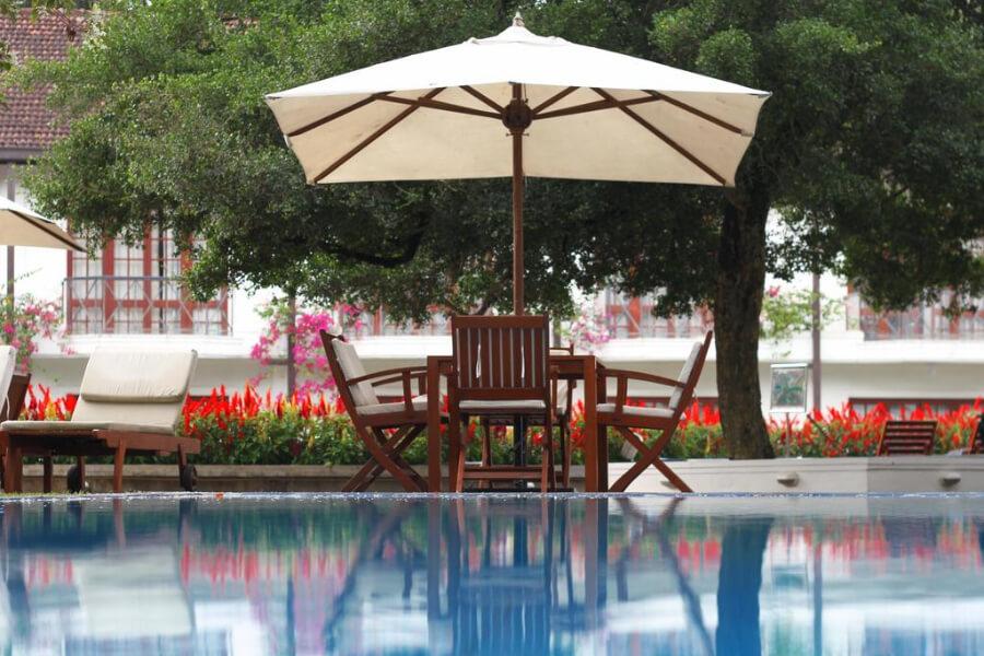 Hotel Sri Lanka Kandy Mahaweli Reach Hotel 20