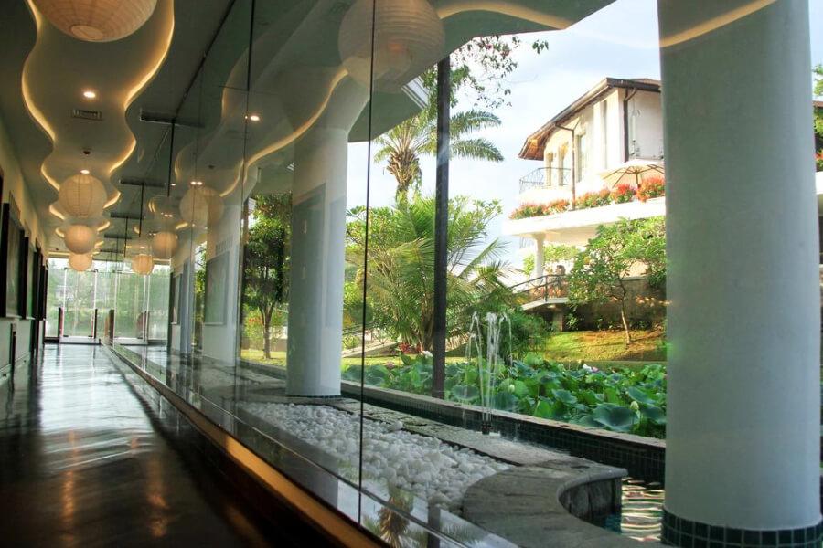 Hotel Sri Lanka Kandy Mahaweli Reach Hotel 28