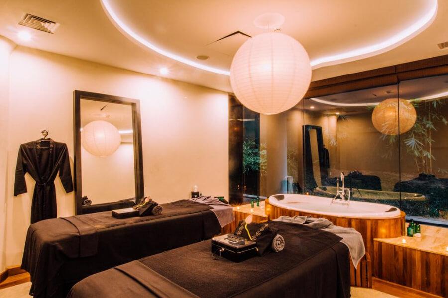 Hotel Sri Lanka Kandy Mahaweli Reach Hotel 29