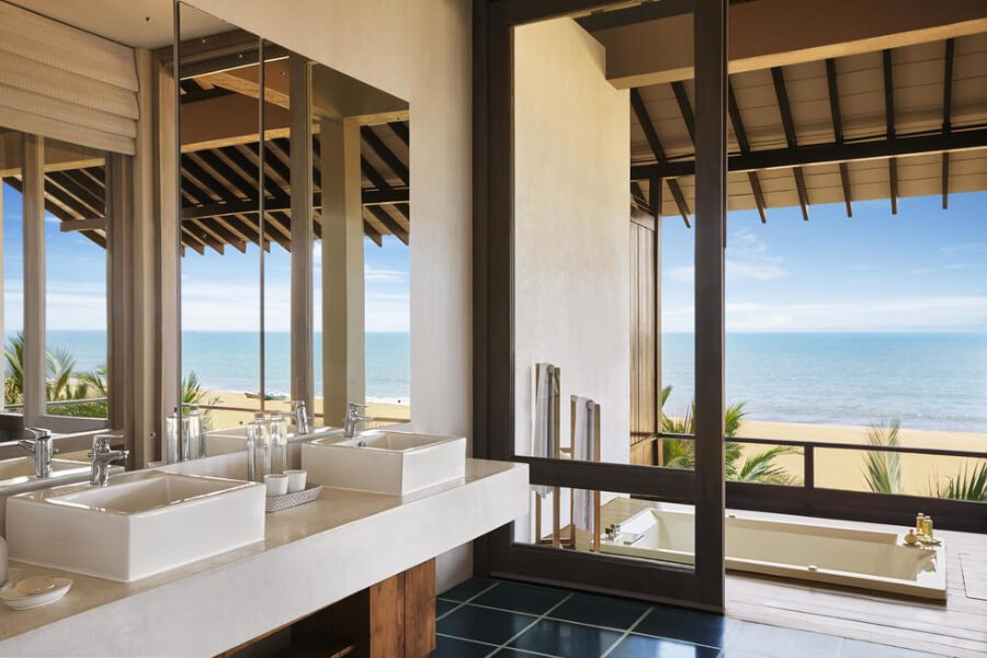 Hotel Sri Lanka Negombo Jetwing Blue Resort2