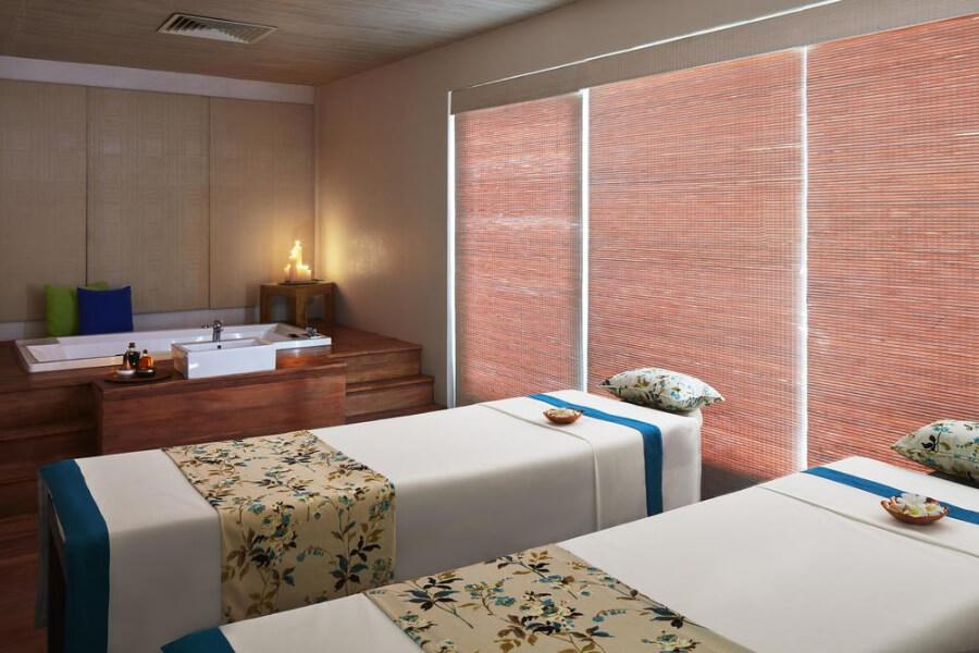 Hotel Sri Lanka Negombo Jetwing Blue Resort3