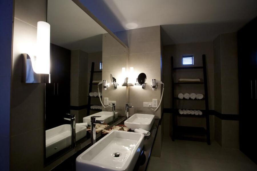 Hotel Sri Lanka Negombo Jetwing Sea Resort6