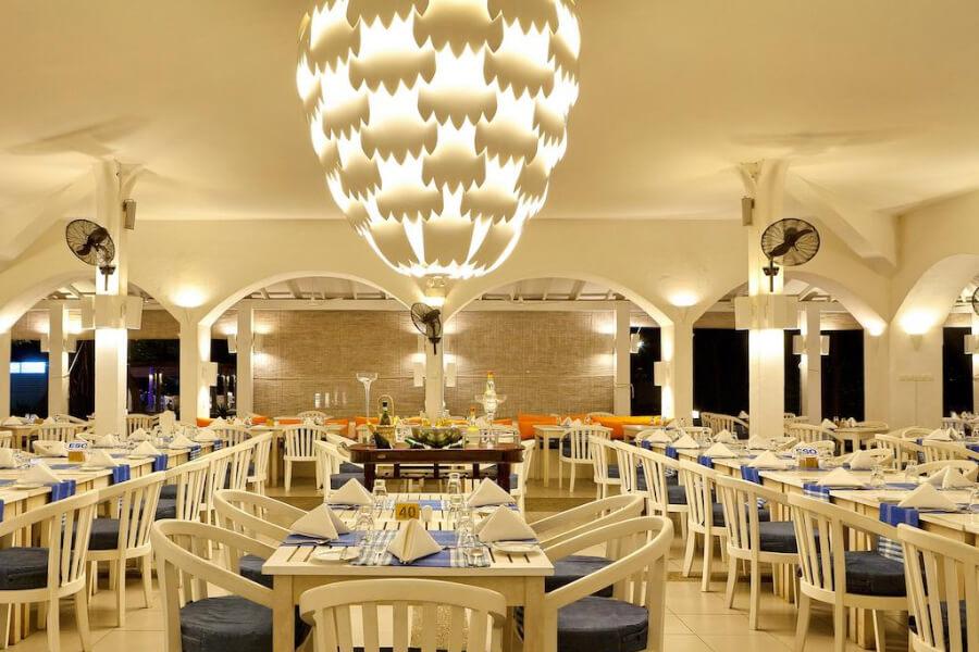 Hotel Sri Lanka Trincomalee Trinco Blue Resort 12