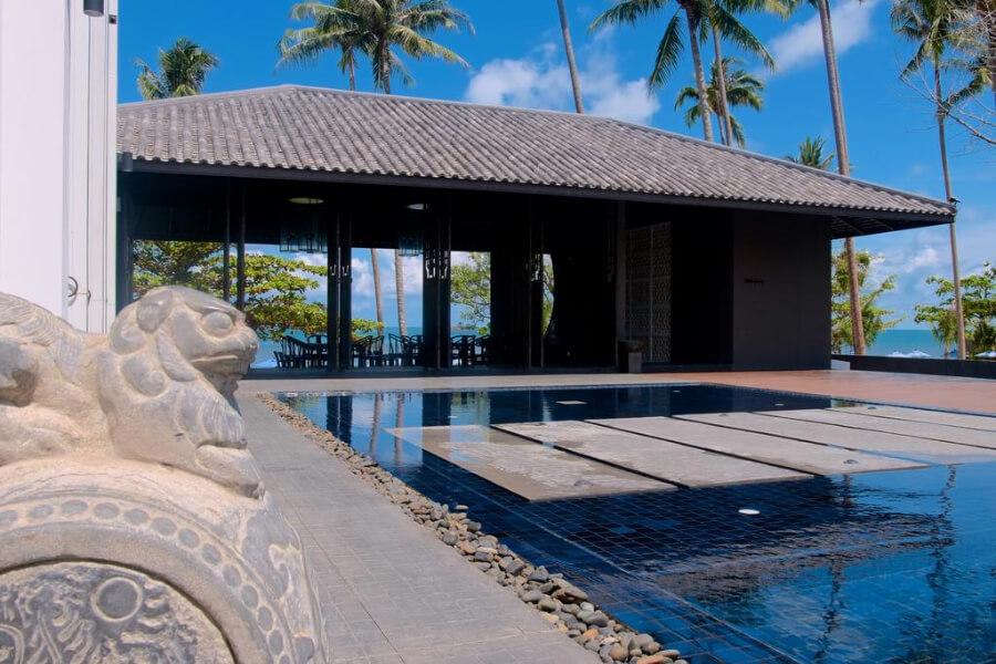 Hotel Thailand Koh Chang Awa Resort Koh Chang19