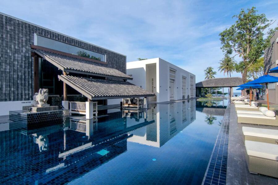 Hotel Thailand Koh Chang Awa Resort Koh Chang20