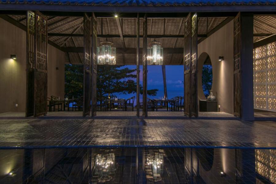 Hotel Thailand Koh Chang Awa Resort Koh Chang21