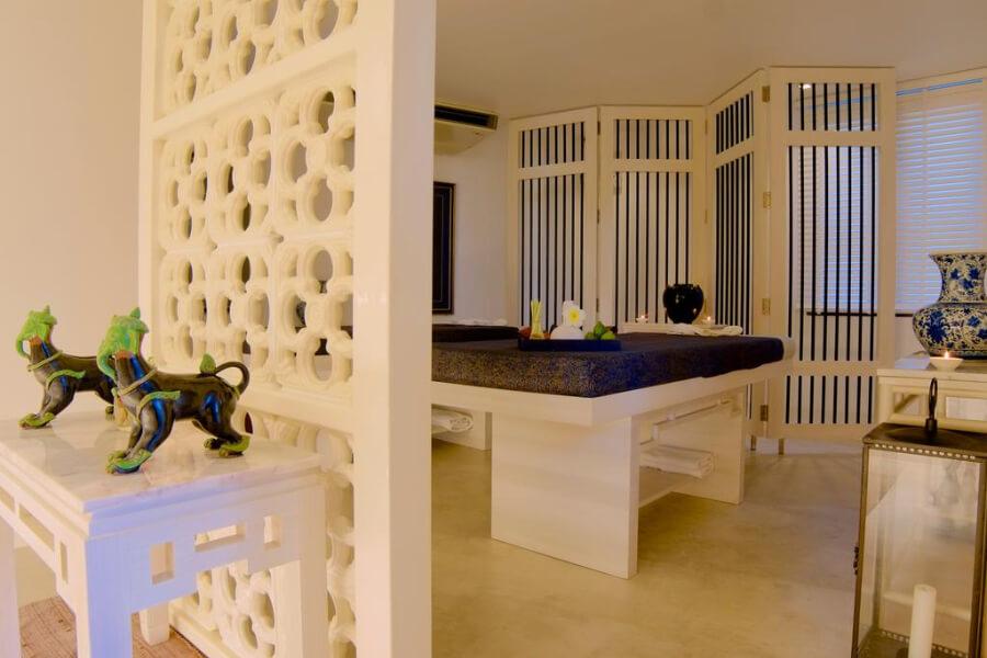 Hotel Thailand Koh Chang Awa Resort Koh Chang25