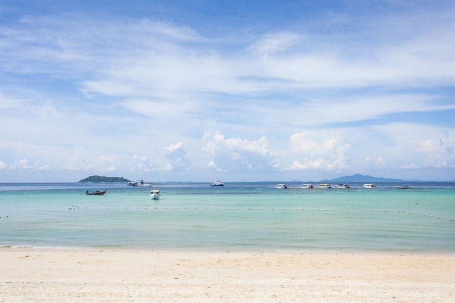 Hotel Thailand Koh Phi Phi Phi Phi Erawan Palm Resort11