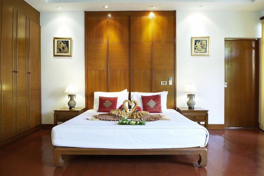 Hotel Thailand Koh Phi Phi Phi Phi Erawan Palm Resort13