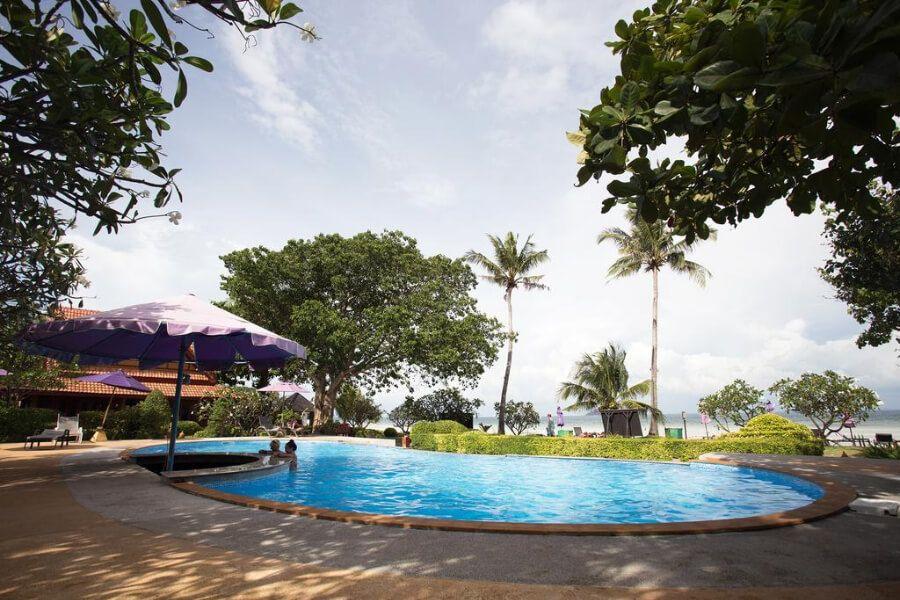 Hotel Thailand Koh Phi Phi Phi Phi Erawan Palm Resort23