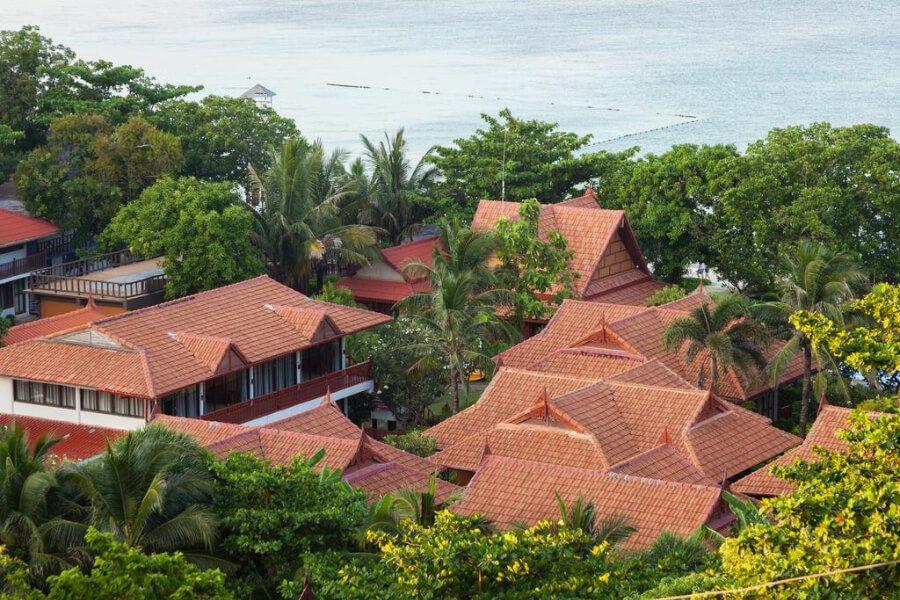 Hotel Thailand Koh Phi Phi Phi Phi Erawan Palm Resort5