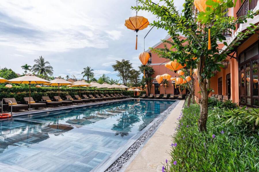 Hotel Vietnam Hoi An Luxury Allegro Hoi An 10 1