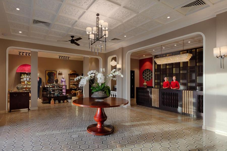 Hotel Vietnam Hoi An Luxury Allegro Hoi An 14 1
