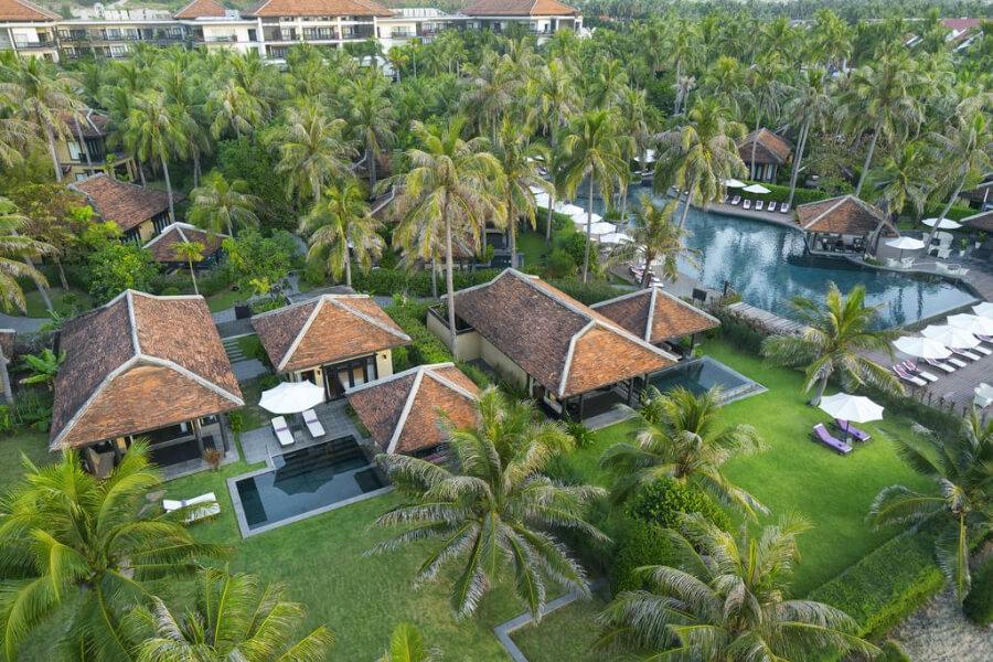 Hotel Vietnam Mui Ne Anatara Mui Ne Resort1