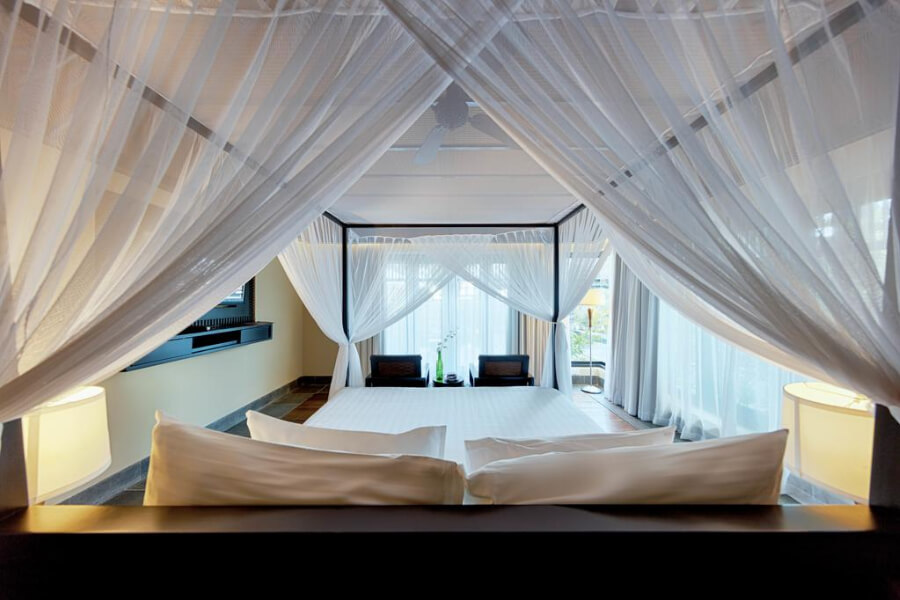Hotel Vietnam Mui Ne Anatara Mui Ne Resort19