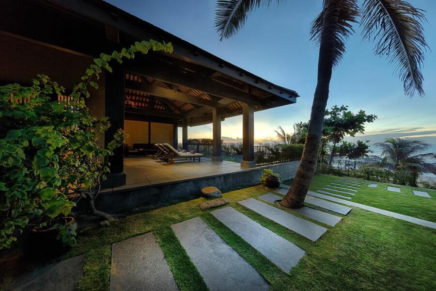 Hotel Vietnam Mui Ne Anatara Mui Ne Resort2