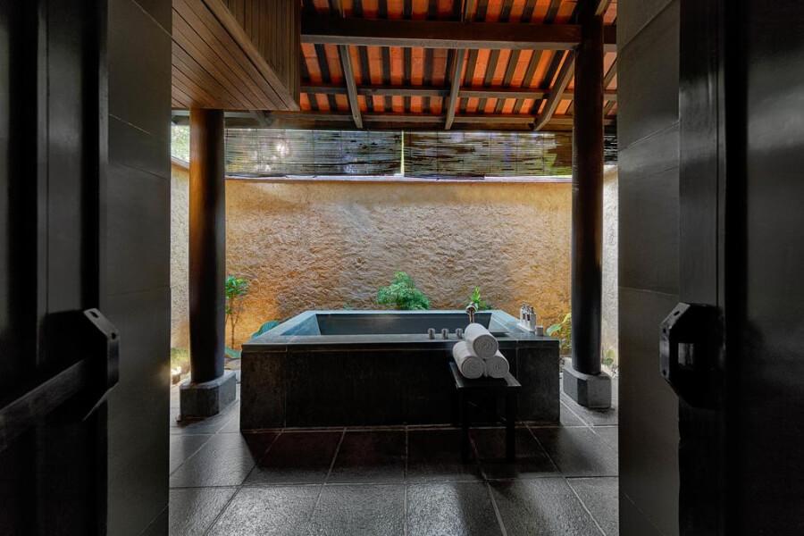 Hotel Vietnam Mui Ne Anatara Mui Ne Resort20