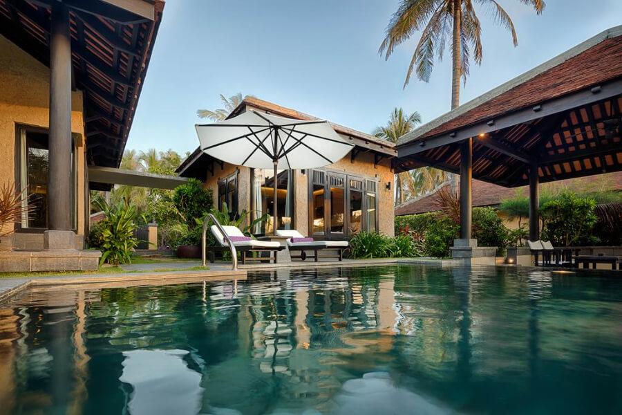 Hotel Vietnam Mui Ne Anatara Mui Ne Resort21