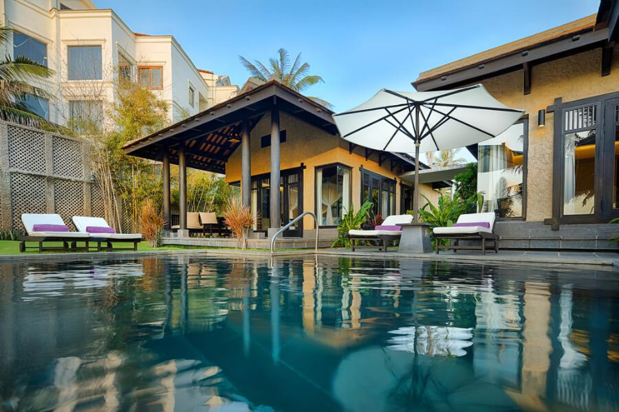 Hotel Vietnam Mui Ne Anatara Mui Ne Resort22