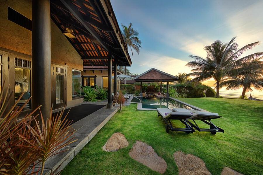 Hotel Vietnam Mui Ne Anatara Mui Ne Resort23