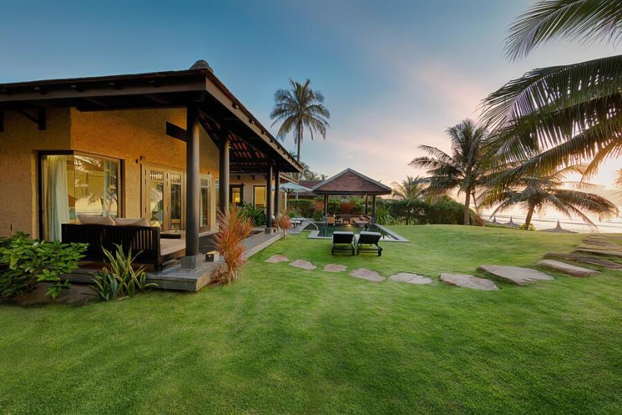 Hotel Vietnam Mui Ne Anatara Mui Ne Resort24