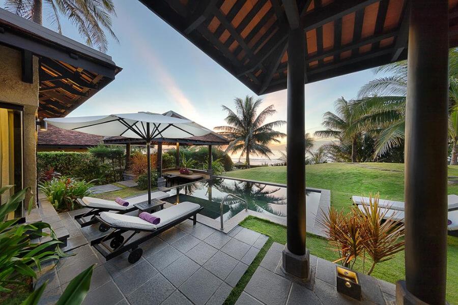 Hotel Vietnam Mui Ne Anatara Mui Ne Resort25