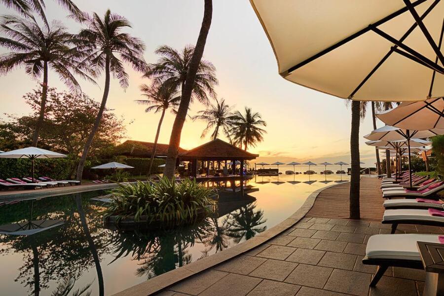 Hotel Vietnam Mui Ne Anatara Mui Ne Resort26