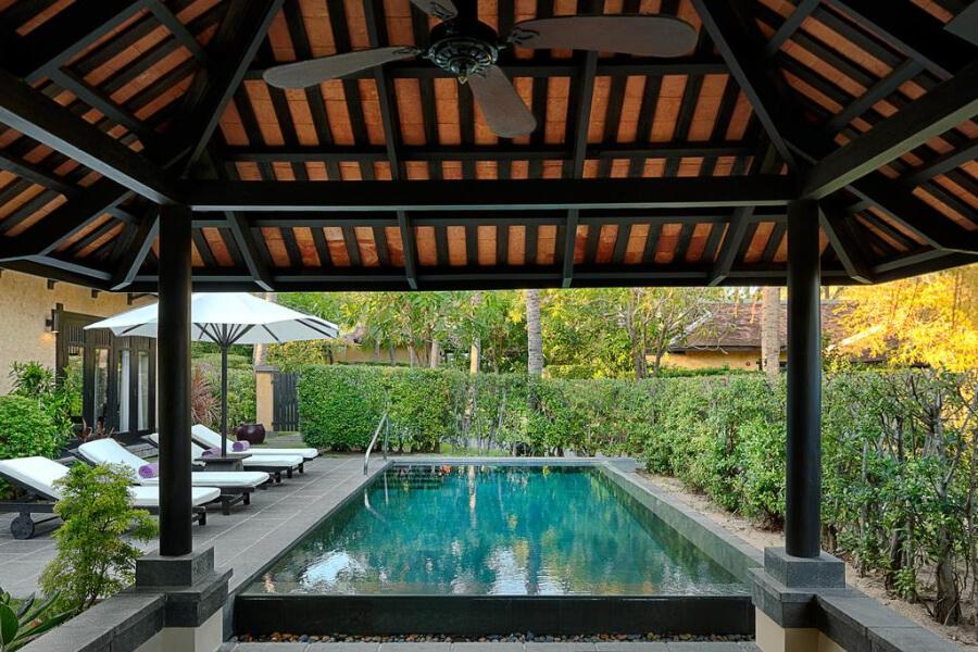 Hotel Vietnam Mui Ne Anatara Mui Ne Resort27