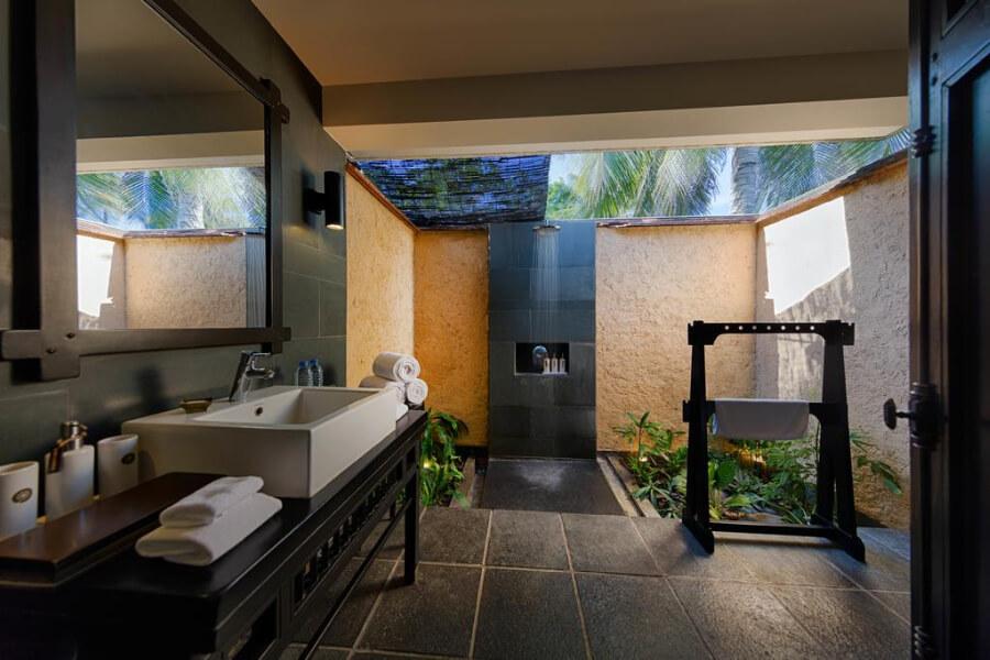 Hotel Vietnam Mui Ne Anatara Mui Ne Resort3