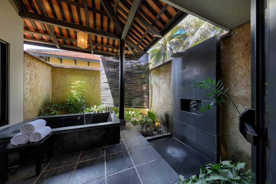 Hotel Vietnam Mui Ne Anatara Mui Ne Resort30