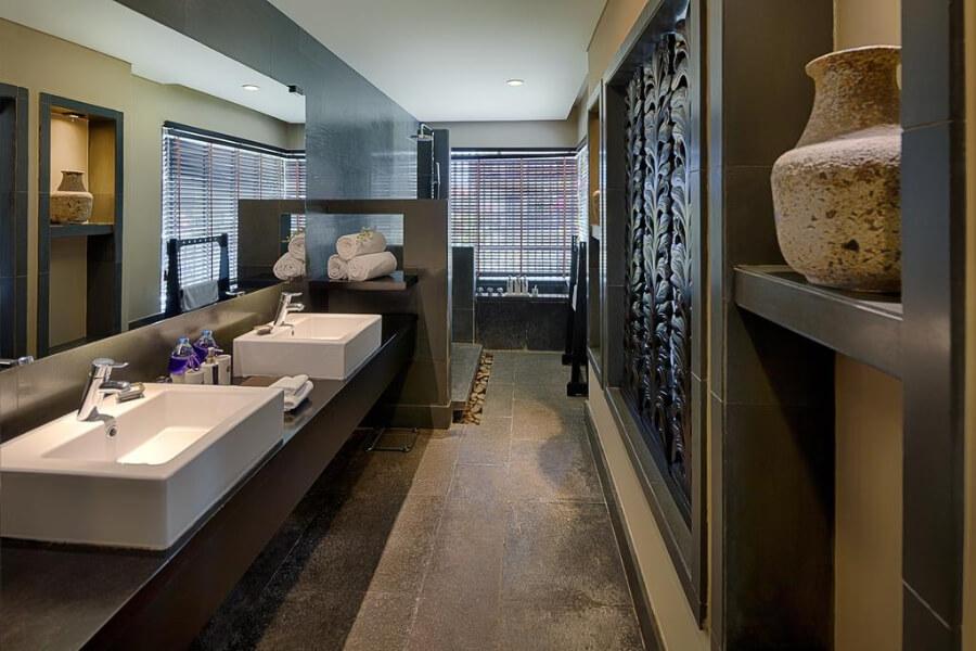 Hotel Vietnam Mui Ne Anatara Mui Ne Resort34