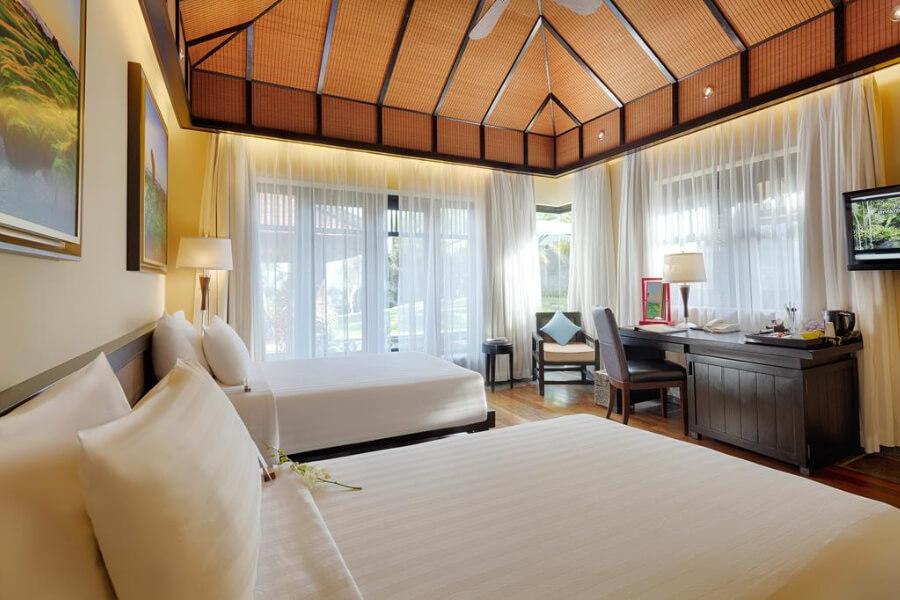 Hotel Vietnam Mui Ne Anatara Mui Ne Resort4