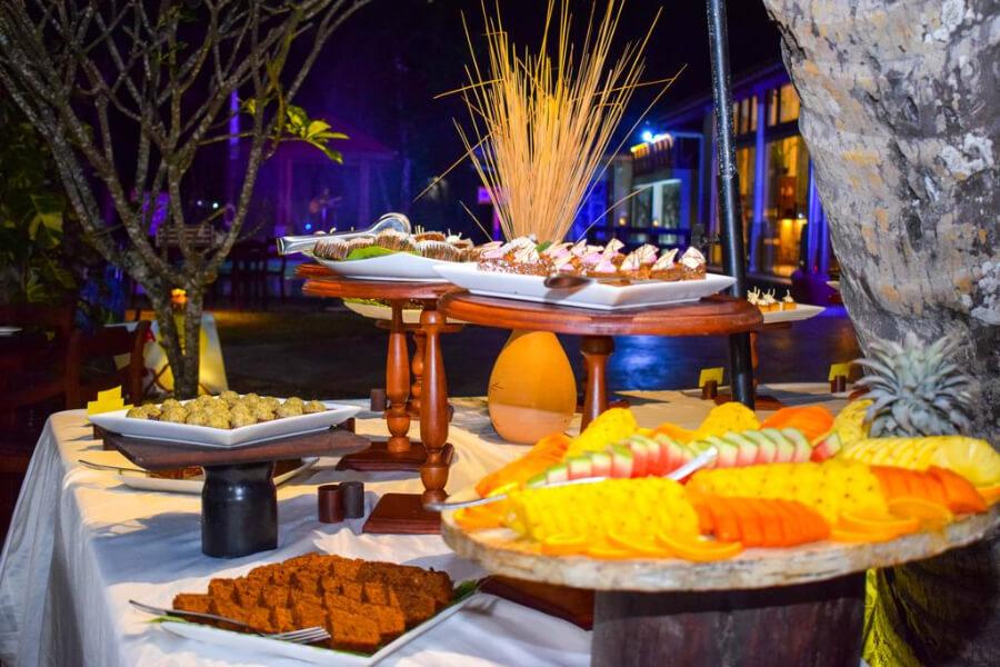 Hotels Sri Lanka Ahangama Insight Resort 24