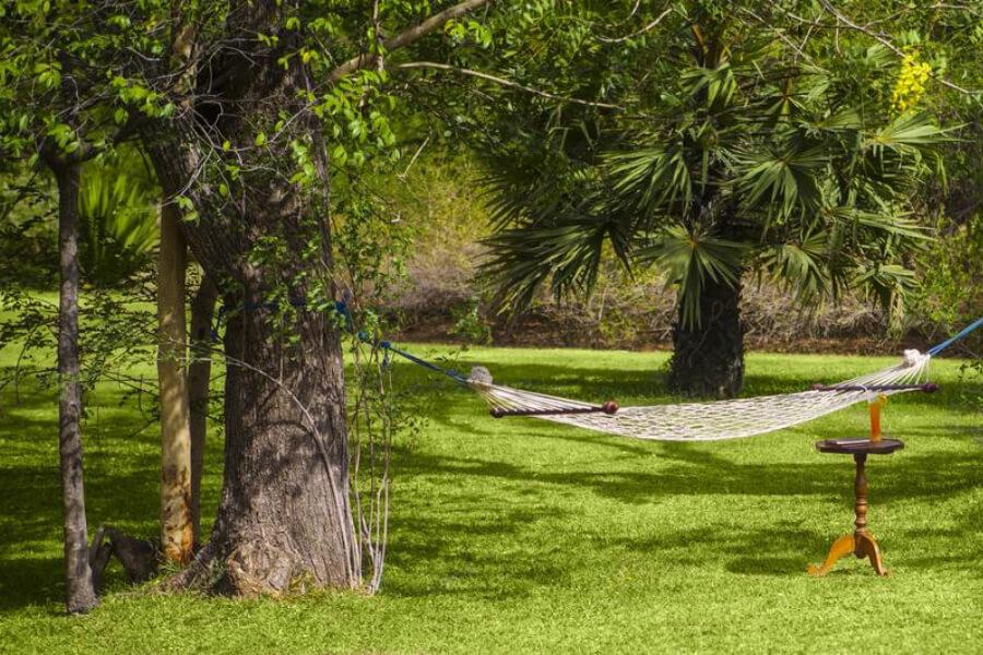 Hotels Sri Lanka Anuradhapura Ulagalla by Uga Escapes16
