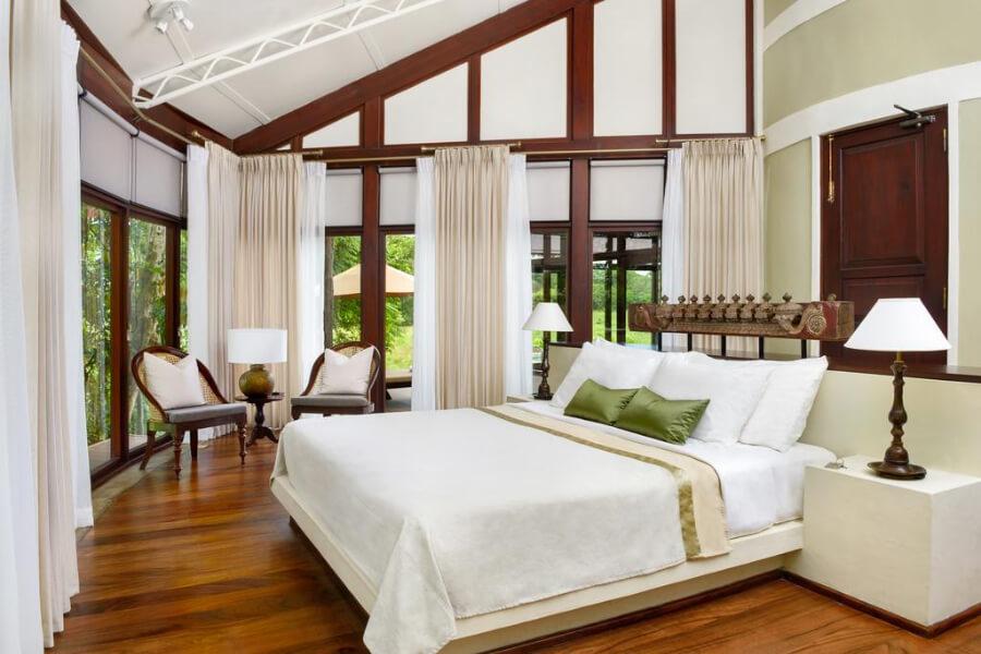 Hotels Sri Lanka Anuradhapura Ulagalla by Uga Escapes19