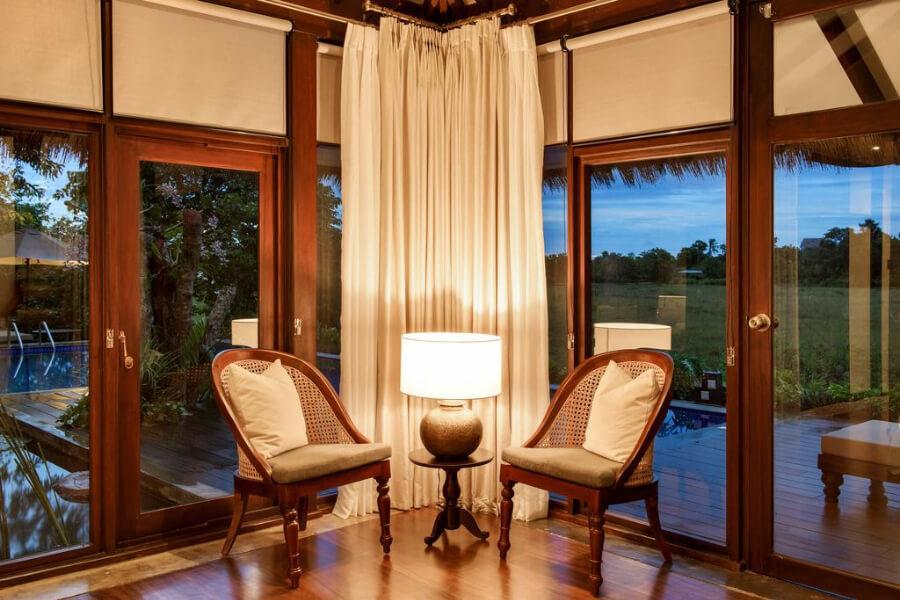 Hotels Sri Lanka Anuradhapura Ulagalla by Uga Escapes22
